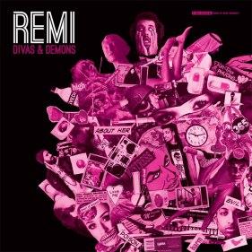 remi-dd-cover-2.jpg