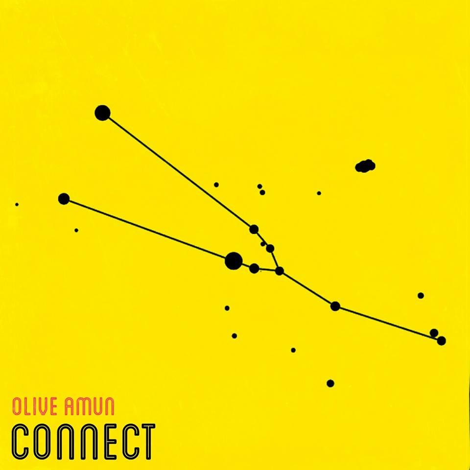 Singleconnect com